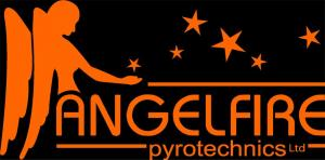 Angelfire Pyrotechnics Ltd