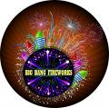 Big Bang Fireworks Ltd