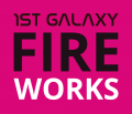 1st Galaxy Fireworks Ltd