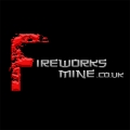 The Fireworks Mine