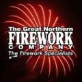 Great Northern Fireworks & Planet Fireworks